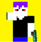 Profile picture for user DanLightning