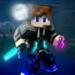 Profile picture for user BlueHDGaming