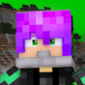 Profile picture for user pylonuclear