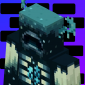 Profile picture for user LityDev