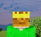 Profile picture for user Kwadrat PL