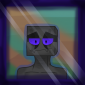 Profile picture for user Dylan_The_Enderman