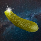Profile picture for user Celestial Pickle