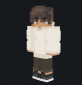 Profile picture for user Zalder