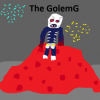 Profile picture for user Deadly_Golem