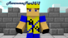 Profile picture for user AwesomeMan2812