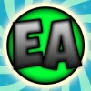 Profile picture for user Elastico345
