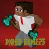 Profile picture for user Video_Game25