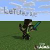 Profile picture for user Max094_Reikeb