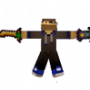 Profile picture for user MCGamer00000