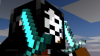 Profile picture for user _Vitjok_