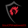 Profile picture for user SoulOfShadows23
