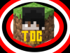 Profile picture for user Geekboy336