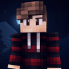 Profile picture for user Omer066