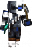 Profile picture for user 12shadowlord21
