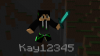 Profile picture for user Kay12345