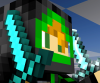 Profile picture for user khoahoang2003