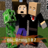 Profile picture for user Ali_Army107