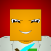 Profile picture for user Kiriot22