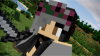 Profile picture for user Katelynn_PlaysMC