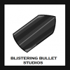 Profile picture for user BlisteringBullet