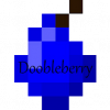 Profile picture for user Doobleberry