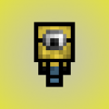Profile picture for user ModDevJ