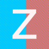 Profile picture for user ZoomZap