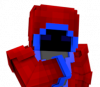 Profile picture for user UltraDiamondKing