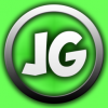 Profile picture for user JG Games HD