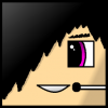 Profile picture for user AddisD