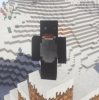 Profile picture for user Penguins567