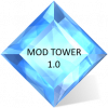 Profile picture for user Mod Tower