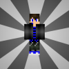 Profile picture for user caleb.andrew.moore
