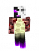 Profile picture for user DragendGhast Jean