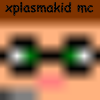 Profile picture for user xplasmakid