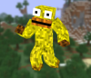 Profile picture for user LittleMcMiner
