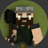 Profile picture for user Dwarvious
