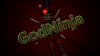 Profile picture for user GodNinja