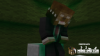 Profile picture for user FuNnYDoGeM
