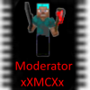 Profile picture for user xXMCXx