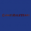Profile picture for user GamesRuleYears