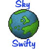 Profile picture for user SkySwifty