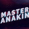 Profile picture for user MasterAnakin99