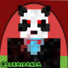 Profile picture for user BadKaiPanda