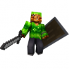 Profile picture for user Legend_OfBrdn515