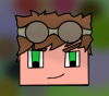 Profile picture for user Academymusician