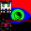 Profile picture for user KingReaperTheI