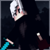 Profile picture for user Lyrin
