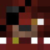 Profile picture for user littledog1229